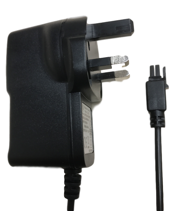 Teltonika announce hardware updates for RUT950 - power connector and ...