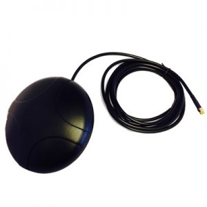 Fullband Dome 4G Antenna
