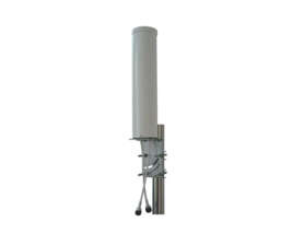 Fullband 4G MiMo Antenna