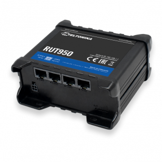 Teltonika RUT950 4G Router